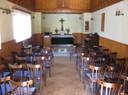 Templombelső - thumbnail