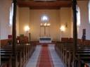 Templombelső I. - thumbnail