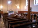 Templombelső II. - thumbnail